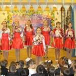 04 свято Св. Миколая