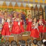 05 свято Св. Миколая
