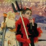 08 свято Св. Миколая