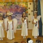 12 свято Св. Миколая