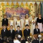 16 свято Св. Миколая
