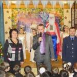 22 свято Св. Миколая