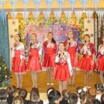 24 свято Св. Миколая