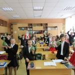 34 свято Св. Миколая