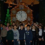 07 під час відвідування новорічної вистави