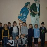 03  у Харківському цирку