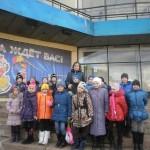 05  у Харківському цирку