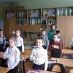 15 Урок Соборності