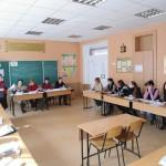02 засідання ШМО вихователів