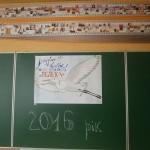 01 Лелека 2016