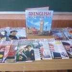 02 Happy English