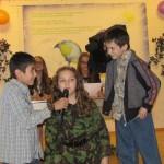 06 екологічне свято