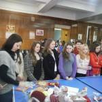01 у Харківському коледжі текстилю та дизайну