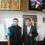 02 у Харківському коледжі текстилю та дизайну