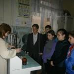 05 у Харківському коледжі текстилю та дизайну