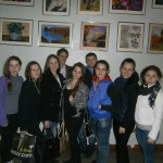 06 у Харківському коледжі текстилю та дизайну