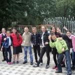08 учні 5 класу