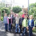 10 учні 5 класу