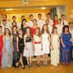 06 Свято випускників