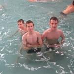 02 у басейні