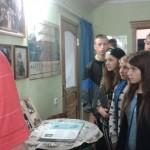 02  у музеї К.І. Шульженко