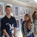 06  у музеї К.І. Шульженко