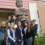 07  у музеї К.І. Шульженко