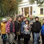 02 У музеї Сковороди