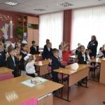04 Посвята у першокласники