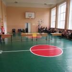 01 Зі спортом по життю