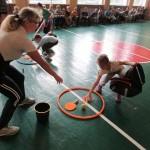 20 Зі спортом по життю