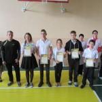 06 нагородження учасників