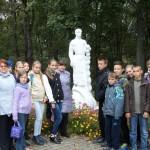 09 У музеї Сковороди