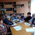 03 засідання ШМО вихователів