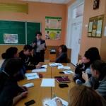 04 засідання ШМО вихователів