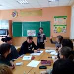 05 засідання ШМО вихователів
