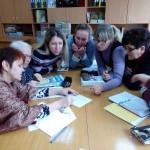 06 засідання ШМО вихователів