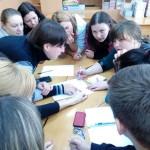 07 засідання ШМО вихователів