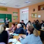 08 засідання ШМО вихователів