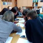 09 засідання ШМО вихователів