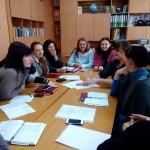 10 засідання ШМО вихователів