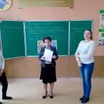 11 засідання ШМО вихователів