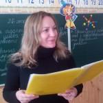 01 ШМО вчителів