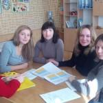05 ШМО вчителів