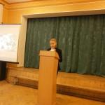 02 конференція юних істориків