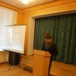 03 конференція юних істориків