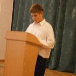 04 конференція юних істориків