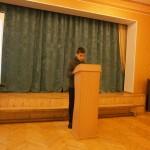 05 конференція юних істориків