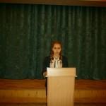 06 конференція юних істориків