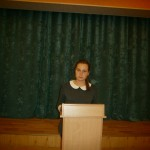 07 конференція юних істориків